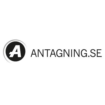 www.antagning.se
